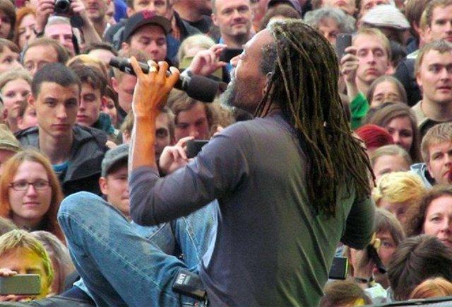 Leopolis Jazz Fest: кого слухати 28 червня