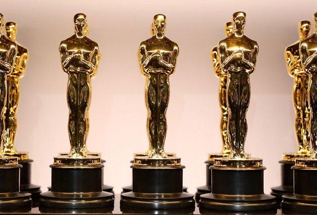 У Лос-Анджелесі оголосили номінантів на премію «Оскар»