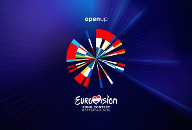 Євробачення-2020: оголошено учасників національного відбору