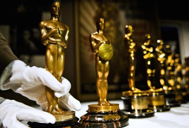Оскар-2020: хто переможе?