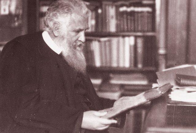 Митрополит Шептицький та звання «Праведник народів світу»