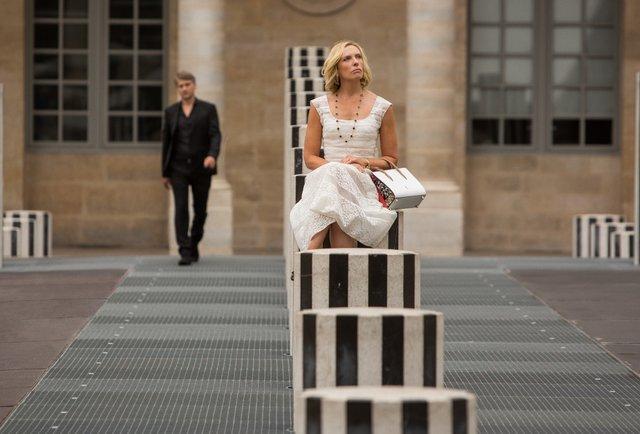 В Україні відбудеться безкоштовний онлайн-фестиваль французьких комедій