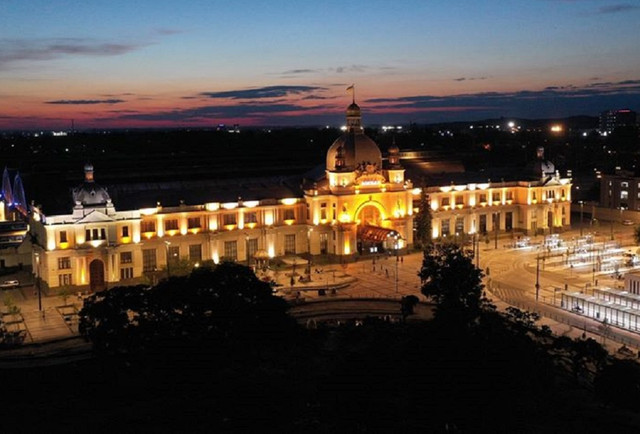 Головні новини Львова за 16 липня