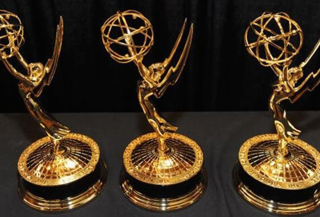 У США оголосили претендентів на звання найкращого серіалу року