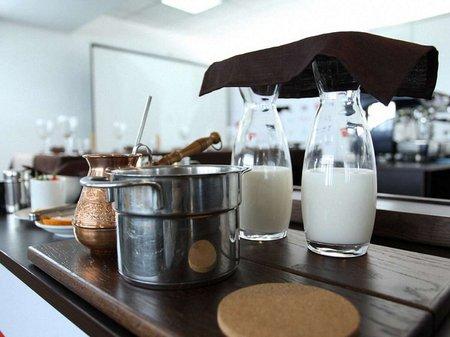 На вихідних у Львові відбудеться кавовий фестиваль
