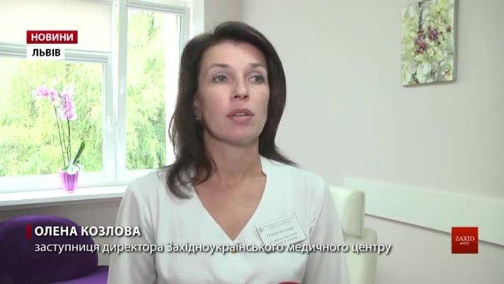 4-річній дівчинці, яка у Львові померла від укусу змії, не вводили протиотрути