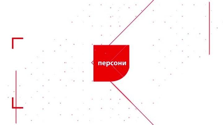 Наливайченко розповів про Українську добровольчу армію, незалежні судові установи і корупцію