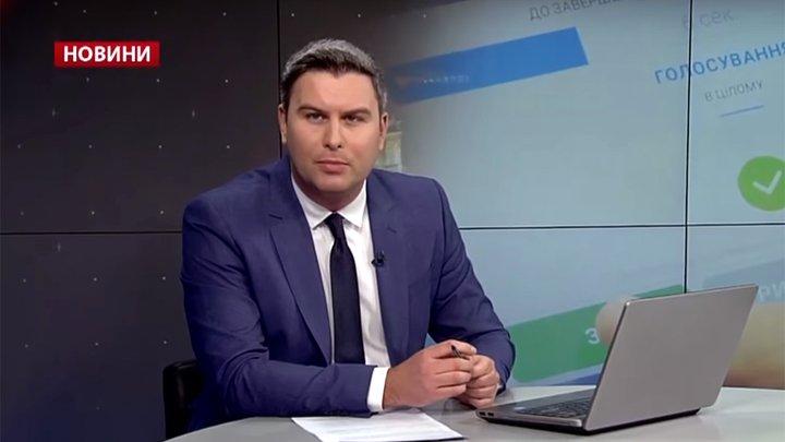 Головні новини Львова за 15 березня