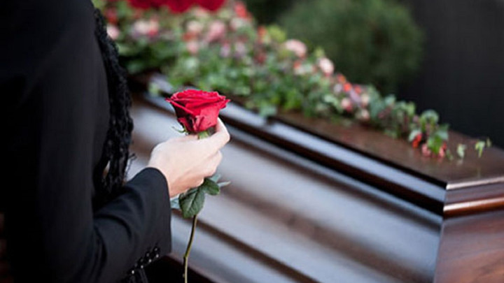 У Львові розробили окремий порядок поховання померлих від коронавірусу
