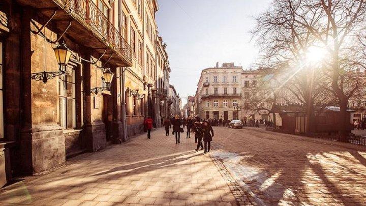 Головні новини Львова за 22 жовтня