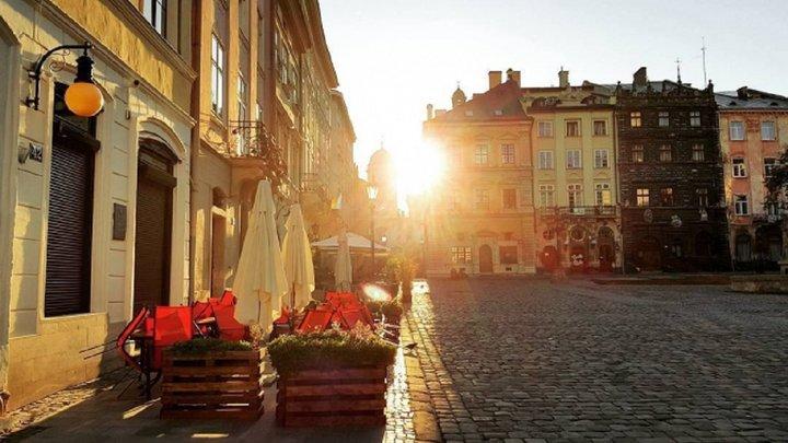 Головні новини Львова за 26 жовтня