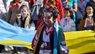 День Незалежності у Львові святкуватимуть 10 днів (програма)