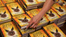 Нова книга про Гаррі Поттера з'явиться в українських книгарнях 30 вересня