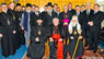 Всеукраїнська Рада Церков закликала Порошенка і Гройсмана зняти сміттєву блокаду Львова