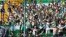 «Програєте в Кубку – буде погром», – львівські фани пригрозили футболістам «Карпат»