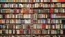 100 тонн книжок