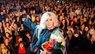 Ірина Білик заявила про допомогу дітям атовців, щоб уникнути зриву концерту у Львові