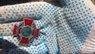 На скотомогильнику поблизу Дніпра знайшли десятки мішків з речами загиблих на Донбасі вояків