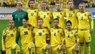 Українські футболістки на «Арені Львів» сенсаційно обіграли збірну Швеції