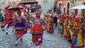 Екзотика «Етновиру» і головне свято країни