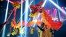 Святкування китайського Нового року у Львові. Фото дня