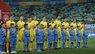 Збірна України феєрично розгромила Сербію у матчі на «Арені Львів»