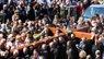 Львівський айтішник пропонує заборонити хресні ходи у місті