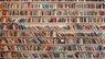 Як розвивається книговидавництво в Україні